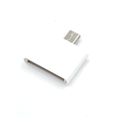 Micro USB 2.0 Adaptor Pentru