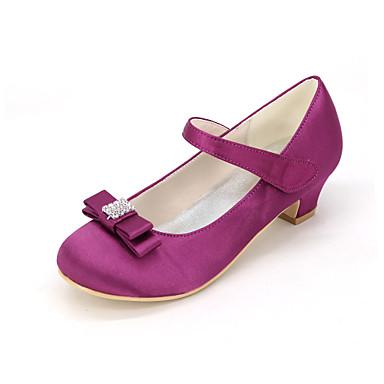 f6f1d6f823 Flower Girl Shoes, Search LightInTheBox