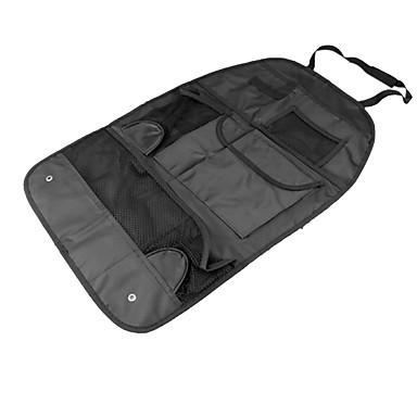 Autositzrückentaschen ordentlich Aufbewahrungstasche Veranstalter Inhaber Reise