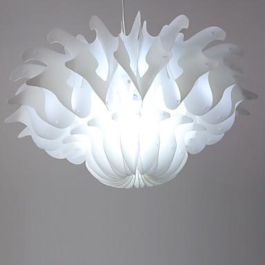YouOKLight LED Dekorativ Dekorations Lys Varm hvit Kjølig hvit Naturlig hvit
