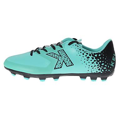 נעלי ספורט נעלי כדורגל לגברים קל במיוחד (UL) טבע לטקס כדורגל