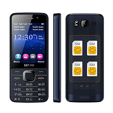 V9500 ≤3 tommers / 3.1-4.0 tommers tommers Mobiltelefon (<256MB + Annet 1 mp Andre # mAh) / 480x320