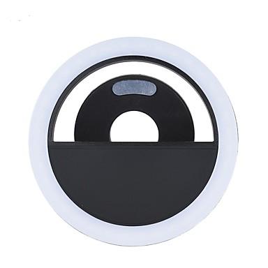 Zakka Universal Luz LED USB