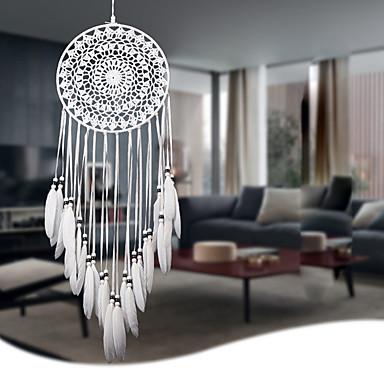 1pc Hierro Casual / Moderno / ContemporáneoforDecoración hogareña, Objetos decorativos / Decoraciones para el hogar Regalos