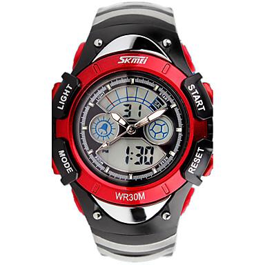 Relógio inteligente Impermeável Calorias Queimadas Pedômetros Tora de Exercicio Multifunções Esportivo Podômetro Cronómetro Relogio