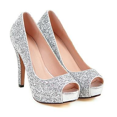 Chaussures amp; à club Chaussures Printemps Habillé Automne Talons de Eté Evénement club Synthétique Soirée 05567696 Hiver Mariage Chaussures Femme de gXfqw6