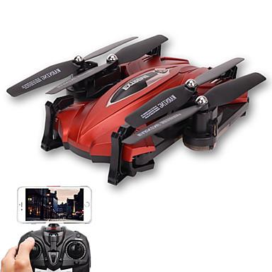 RC Drone Skytech TK110 RTF 4CH 6 Axis 2 4G With HD Camera 0 3MP 480P