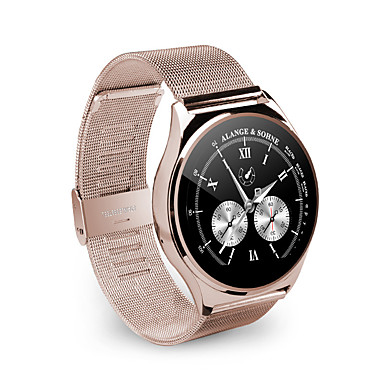 Smart Watch Touch Screen Pedometers Sports Activity