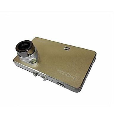 Factory OEM L201 novatek Full HD 1920 x 1080 Auto DVR 3 Zoll Bildschirm 1/4 Autokamera
