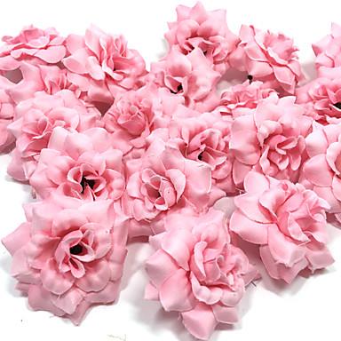 Esküvő Parti Selyem Esküvői dekoráció Tengerparti téma Kerti témák Virágos téma Pillangó téma Klasszikus téma Minden évszak