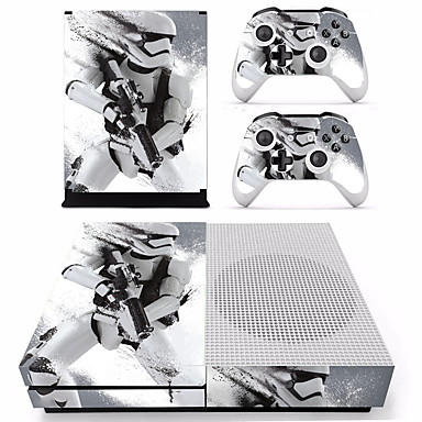 Cheap Xbox One Accessories Online | Xbox One Accessories for 2019