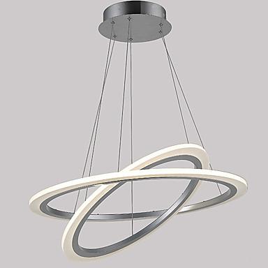 Rústico/Campestre Moderno/Contemporáneo Tradicional/Clásico Campestre Lámparas Colgantes Para Sala de estar Dormitorio Cocina Comedor
