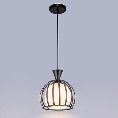 Moderno/Contemporâneo Regional Luzes Pingente Para Sala de Estar Quarto Banheiro Cozinha Sala de Jantar Quarto de Estudo/Escritório