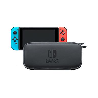 Vesker, Etuier og Dekker Til Nintendo Switch Vesker, Etuier og Dekker Bærbar