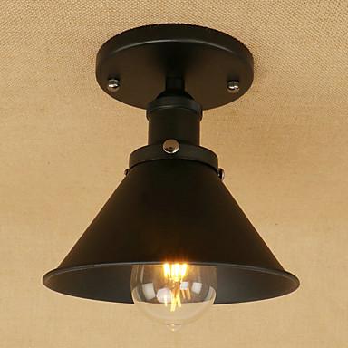 أضواء معلقة ضوء سفل - استايل مصغر, LED, المصممين, 110-120V / 220-240V يشمل لمبات / 5-10㎡ / E26 / E27