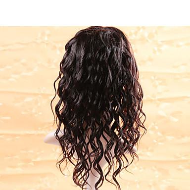 Kosmyki włosów remy i zapięcie 14
