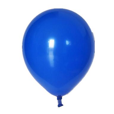 voordelige Ballonnen-Ballonnen Speeltjes Bol Unisex Geschenk 100pcs