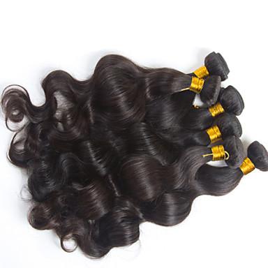 Remy Gerçek Saç Dalgaları 12