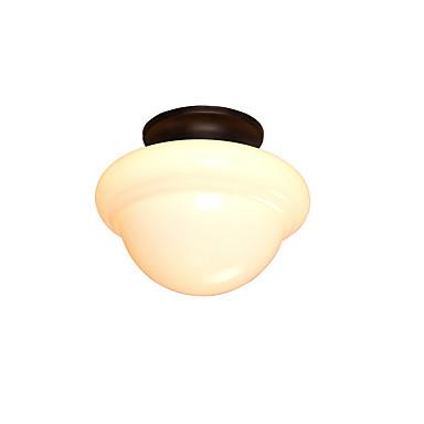 Moderno/Contemporâneo Estilo Mini Montagem do Fluxo Luz Ambiente Para Sala de Estar Cozinha Interior 110-120V 220-240V