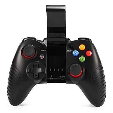 iPEGA PG-9067 Sem Fio Comando de Jogo Para Smartphone ,  Bluetooth Cabo de Jogo Comando de Jogo ABS 1 pcs unidade