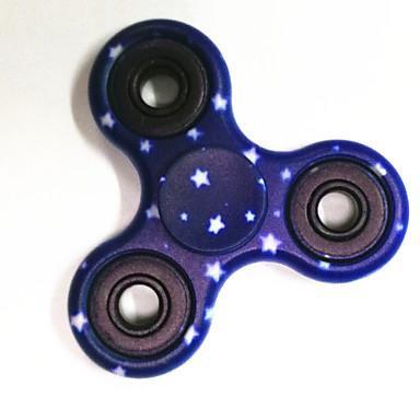 Spinners de mão Mão Spinner Alta Velocidade Alivia ADD, ADHD, Ansiedade, Autismo Brinquedos de escritório Brinquedo foco O stress e