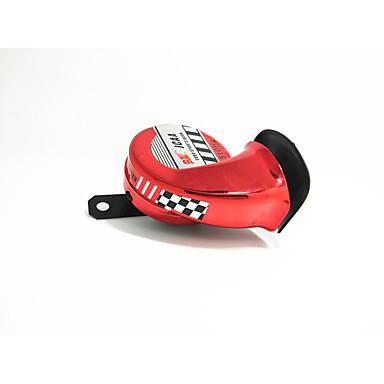 EDIFIER jm1022 palec Aktivní Doplňky 1 ks Navržený pro motocykly