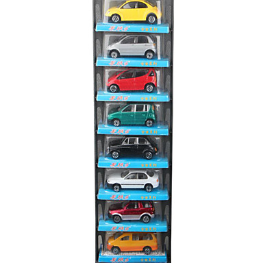 Brinquedos Caminhão Brinquedos Quadrada Plástico Peças Dom