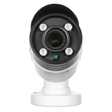 Annke® 1080p hd 2.0m varifocal robusto 4 em 1 durável toda a estação da câmera com vison noite ir