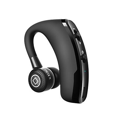 EARBUD Sem Fio Fones Plástico Esporte e Fitness Fone de ouvido Com controle de volume / Com Microfone Fone de ouvido