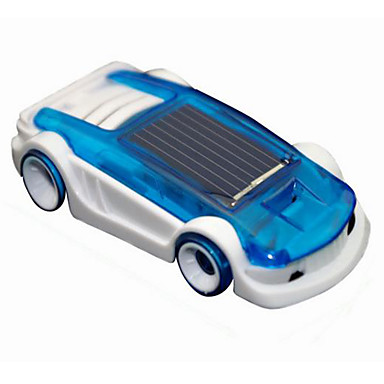 Carro Plástico Para Meninas Crianças Dom