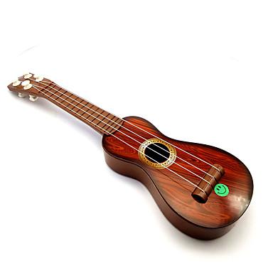 Brinquedo Educativo Instrumentos Musicais Diversão Clássico Crianças Para Meninos Dom
