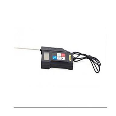 일반 정밀도 em502c 안티 스플래쉬 워터 타입 디지털 온도계