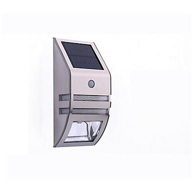 billige Utendørsbelysning-1pc Led Lys LED Lys Utendørs LED perler