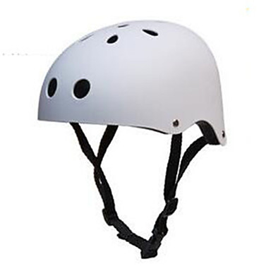 Herrn Damen Unisex Helm Formschluss Einfache Leicht fest und Haltbarkeit Langlebig Bergradfahren Straßenradfahren Freizeit-Radfahren