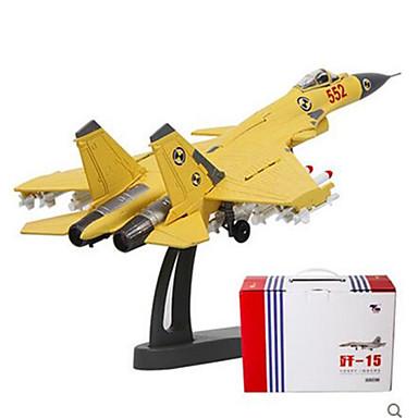 Brinquedos de Montar Lutador Pato Aeronave Lutador Simulação Unisexo