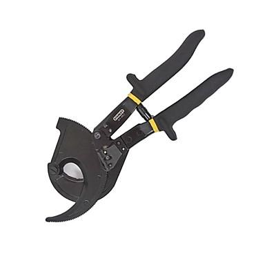 Stanley 0-400mm - rohatkový kabel řezací drátový řezací nůž / 1
