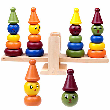 Blocos de Construir Tamanho Grande Legal Crianças Brinquedos Dom
