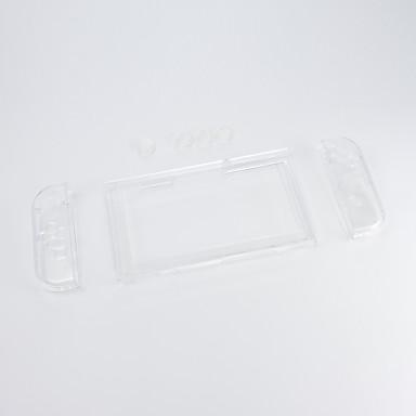 KJH KJH-SWITCH-006 Conjuntos de Acessórios Para Nintendo Interruptor ,  Conjuntos de Acessórios unidade