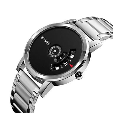 Inteligentní hodinky YYSKMEI1260 Dlouhá životnost na nabití Stopky