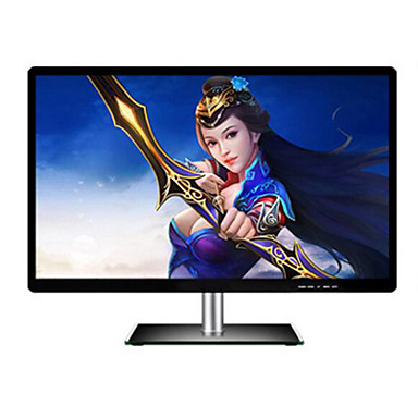 SW270A 20 em -. 25 in. 24 polegadas HD 1080P LCD TV ultra-fino