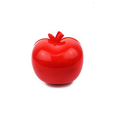 Spielessen Spielzeuge Spielzeuge Obst & Gemüse Obst & Gemüse - Schneider Kunststoff Unisex Stücke
