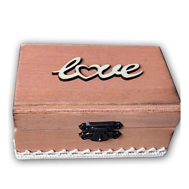 مادة هدية ديكور حفل - زفاف حفل / مساء عطلة كلاسيكيClassic Theme