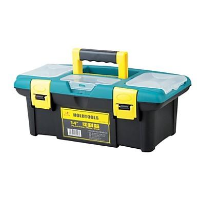 Hongyuan / drží 14 plastové toolbox / 1