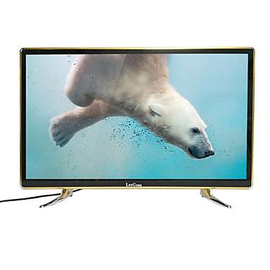 32S6P8 30 polegadas - 34 pol. 32 polegadas 1920*1080 Smart TV TV ultra-fino