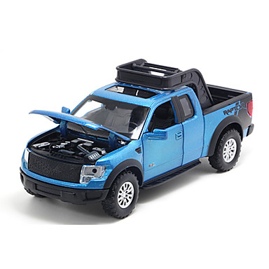 Carros de Brinquedo Veículos de Metal Caminhão Carro Caminhão Unisexo