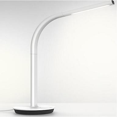 Xiaomi 1set LED-Nachtlicht Weiß Smart Abblendbar Berührungssensor