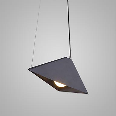 Luzes Pingente Luz Descendente - Estilo Mini Designers, Vintage Moderno / Contemporâneo, 110-120V 220-240V Lâmpada Não Incluída