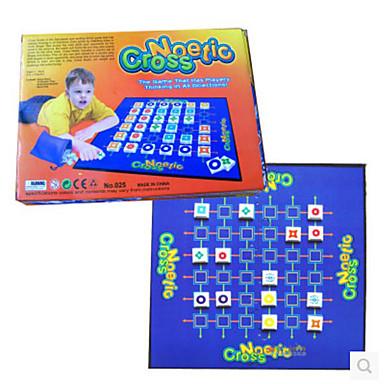 Klasické Plastický Pieces Unisex Dětské Děti Dárek