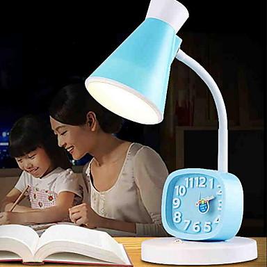 40 Lapms dětské , vlastnost pro Roztomilý Pro děti , s Použití Vypínač on/off Vypínač