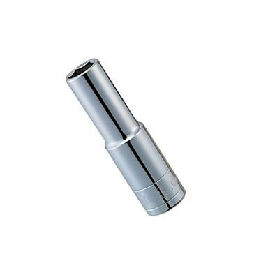 6.3mm Serie 6 Zoll Sata Winkel lange Hülse 1/4 / 1 Unterstützung